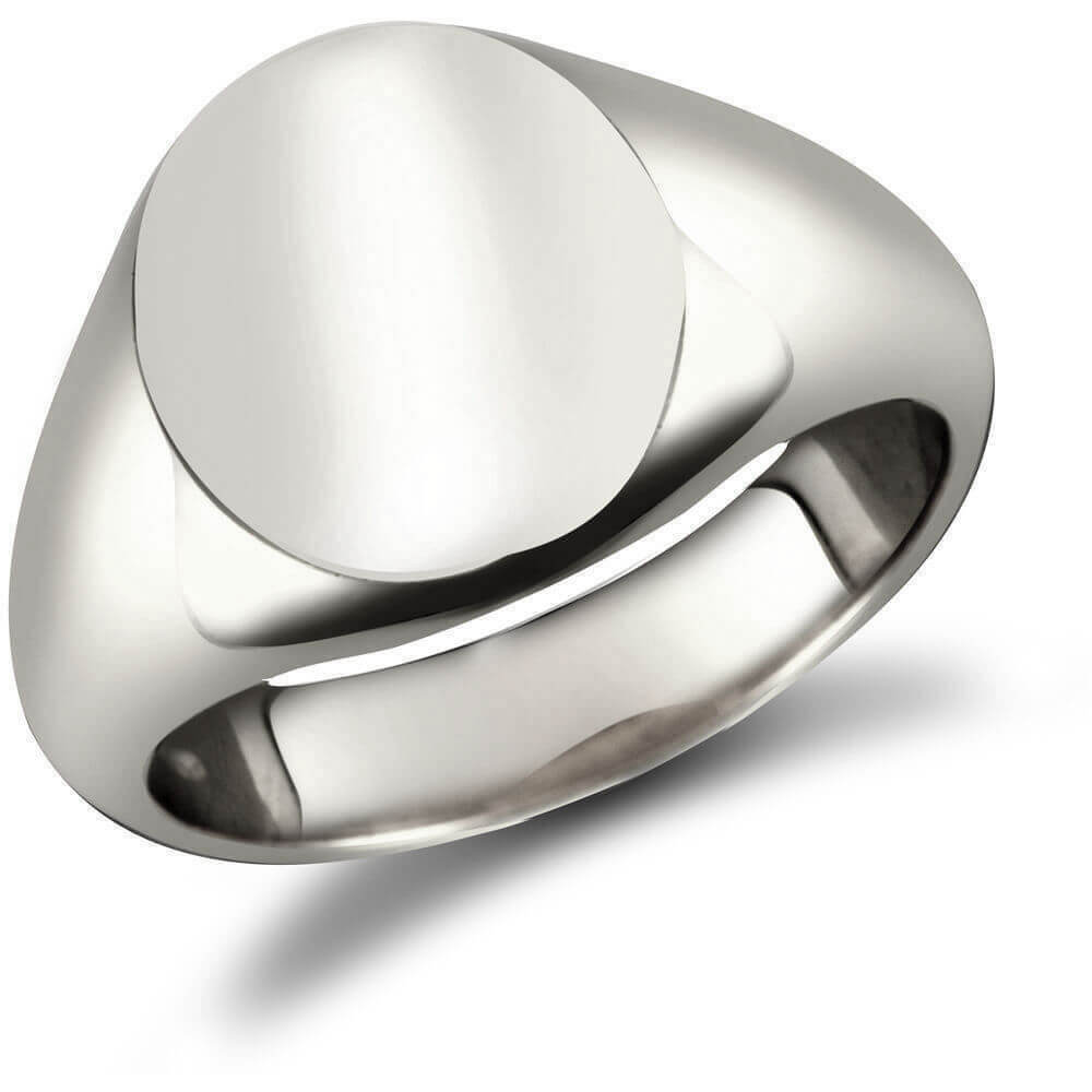 round silver cut women white joancee ring sapphire sterling s