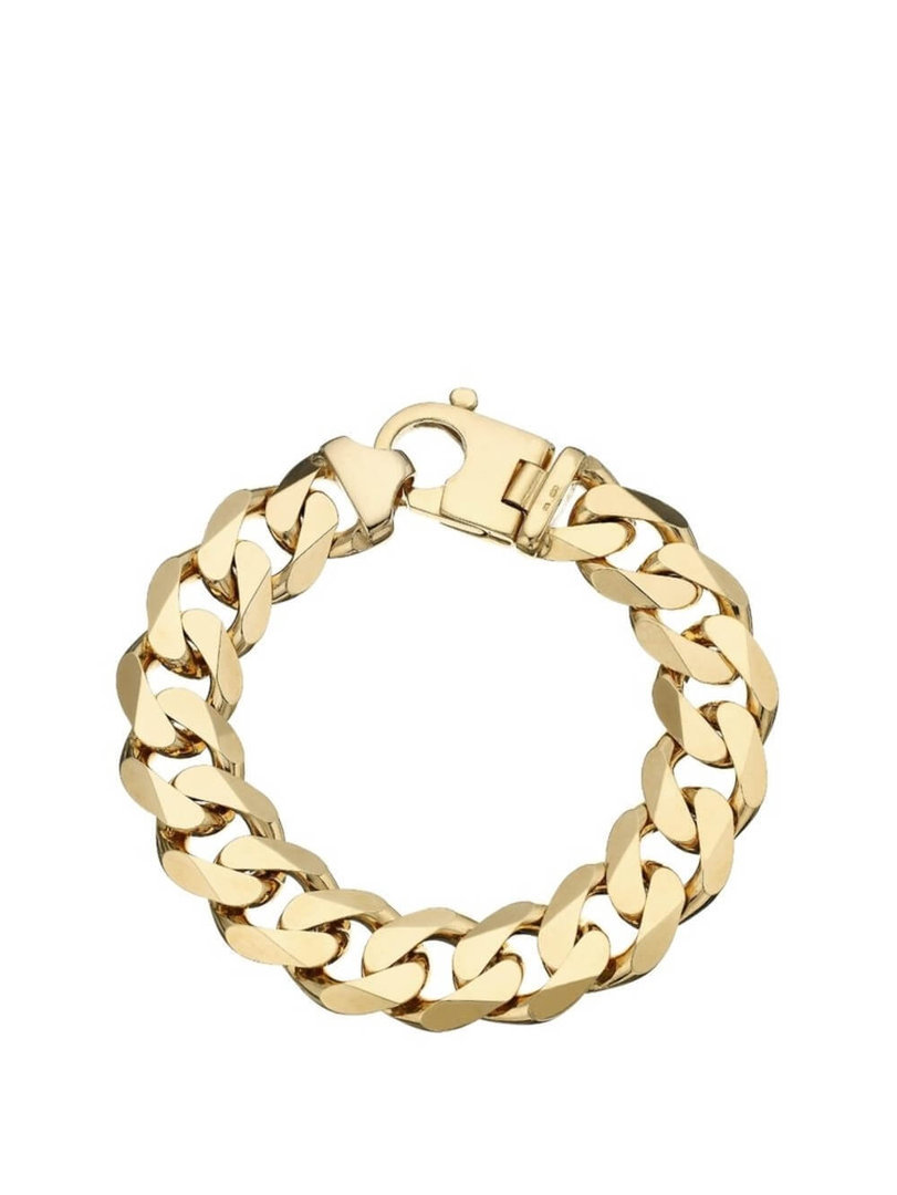 and shop bangle gold rose contemporary hearts becci by with nicola brass bangles chunky silver