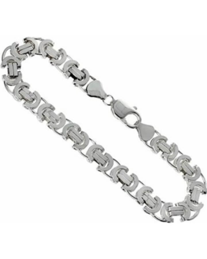 for product chains chain website sliver detail buy silver design men
